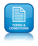 term_conditions-sml
